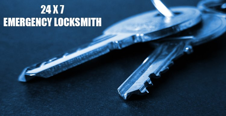 SanFrancisco-CA-Locksmith-Store,  702-518-2548